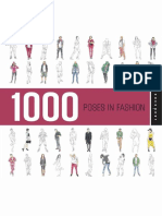 1000 Poses in Fashion.pdf