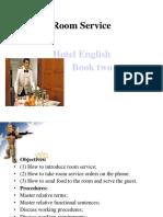 179132581-Room-Service-Presentation-ppt.ppt