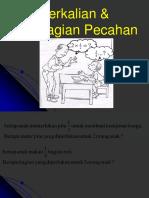 1. perkalian pecahan.pps.pptx