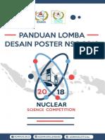 PANDUAN POSTER NSC KOMMUN PALEMBANG 2018.pdf