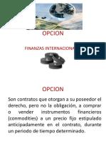 SEMANA7_OPCION-CASUISTICA