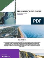 Coastal presentation.pptx