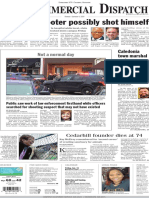 Commercial Dispatch eEdition 1-6-19