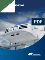 MD-300_Brochure.pdf