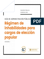 DAFP-GUIA INHABILIDADES CARGOS ELECCION POPULAR-FEB2018.pdf