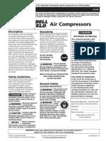 HS5180 Manual.pdf