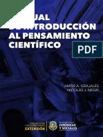 manual de introducción al penamiento científico.pdf