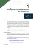 Electronic Instrument Handbook Third Edition