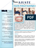 ajuste de guarda oclusal.pdf