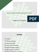 non-traditional_machining.pdf
