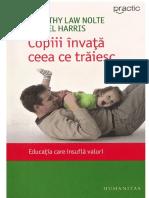 Copiii-Invata-Ceea-Ce-Traiesc-Nolte Harris.pdf