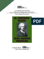 Contrato Social_Jean Jacques Rousseau.pdf