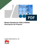 modemHuaweiHG658d.pdf