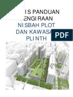 5.GP NISBAH PLOT DAN KAWASAN PLINTH1.pdf
