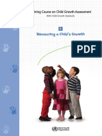 module_b_measuring_growth.pdf