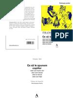 Francoise Dolto-Ce-sÄ_-le-spunem-copiilor.pdf