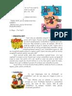 jocuri.pdf