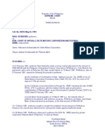 RAUL SESBRENO VS CA GR 89252.doc