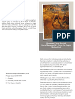 Honours Program PDF