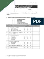 Borang Penilaian Program Transisi -PPD - 02.pdf