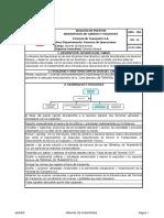 grh-501-manual-de-funciones-y-perfiles-gerente-de-operaciones.pdf