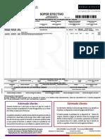 5254350083991076.PDF