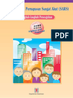 Pulmo Penatalaksanaan SARS Depkes.pdf