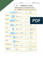 perimetros-y-areas.pdf