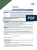 CCM-Form.pdf