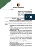 02618_09_Citacao_Postal_jcampelo_APL-TC.pdf