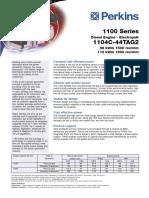 1104C-44TAG2-Electropak.pdf