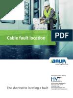 HVT_Product_brochure_Cable_Fault_Location.pdf