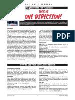1direction-final-teachersnote-1202478.pdf