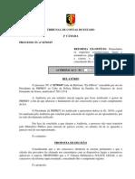 02703-07_reforma_reg_pbprev.doc.pdf