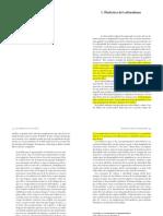 Los_limites_de_la_cultura_cap_1_alejandr.pdf