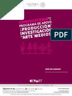 Guia_papiam.pdf
