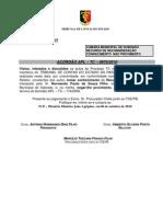 02536_07_Citacao_Postal_fviana_APL-TC.pdf