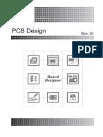 zuken CR5000 pcb-design-master.pdf