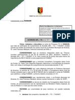 03564_09_Citacao_Postal_fviana_APL-TC.pdf