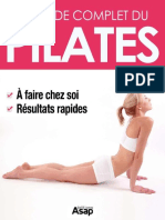 298467757-Pilates-Le-Guide-Complet.pdf