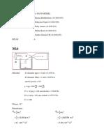 Tugas Mekanika Fluida Dan Partikel