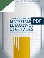 Aprendizaje Independiente Por Medio de Recursos Digitales