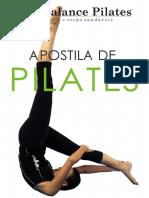 Apostila-Pilates.pdf