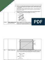 2.Tipuri de zidarie, de pereti.pdf
