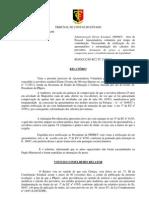 10254_09_Citacao_Postal_cqueiroz_RC2-TC.pdf