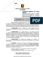 03750_08_Citacao_Postal_gmelo_AC1-TC.pdf