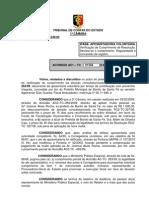 02549_05_Citacao_Postal_gmelo_AC1-TC.pdf