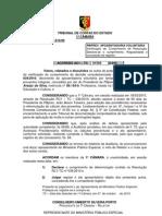 03818_06_Citacao_Postal_gmelo_AC1-TC.pdf