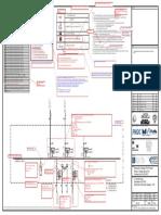 MKP.P1.3BC.B3A-MMD-SST-001-XX-DR-EE-5000 Mark-up.pdf