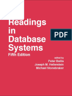 DB-Sys.pdf